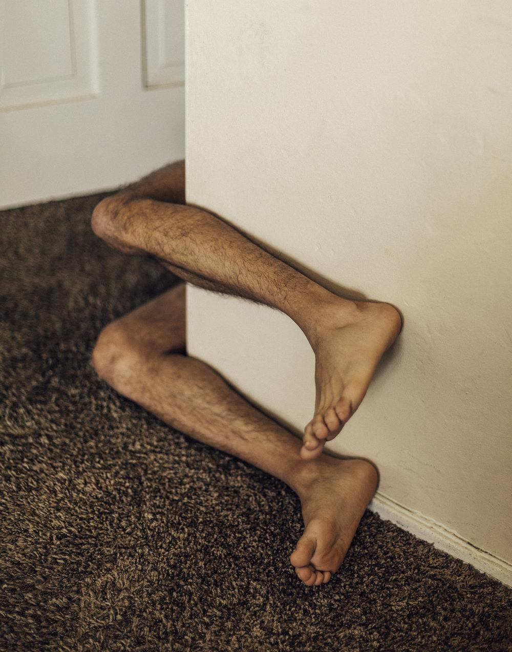 foot thing.jpg