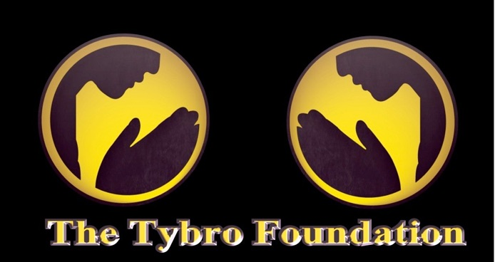 The Tybro Foundation JPG(1)
