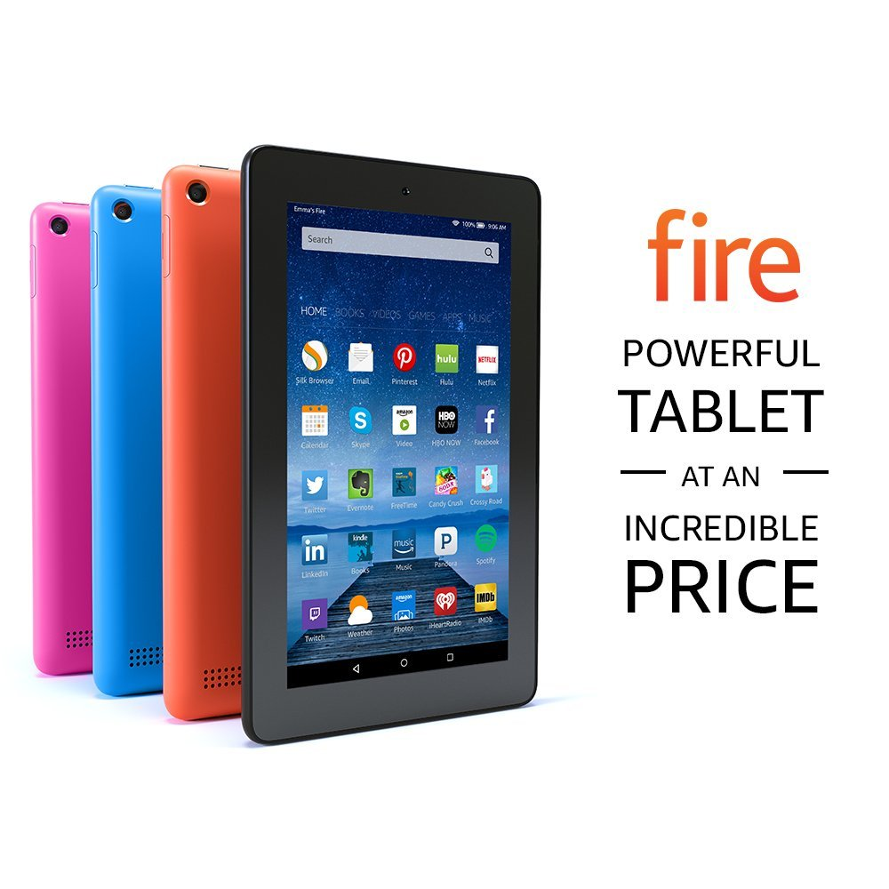 Kindle FIre 3.jpg