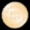 501(c)(3)