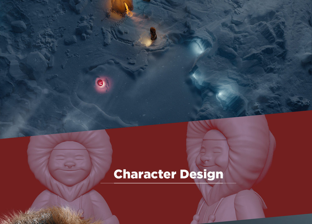 design-concept-animation-vfx-cgi-motion-İstanbul-basthead-creative-future-1