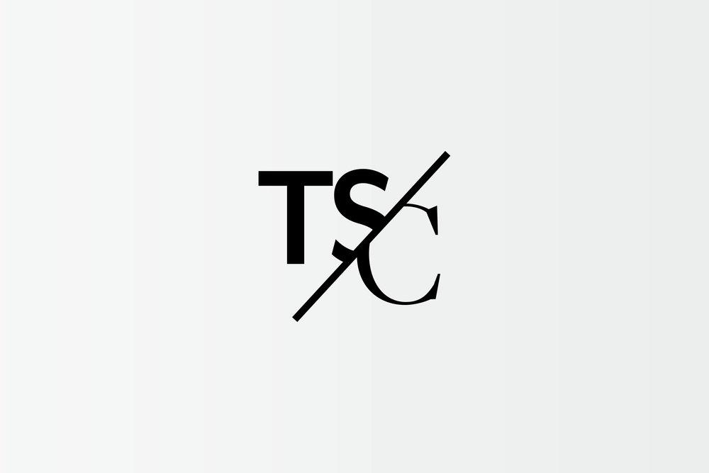 ThirdShift_Logo2.jpg