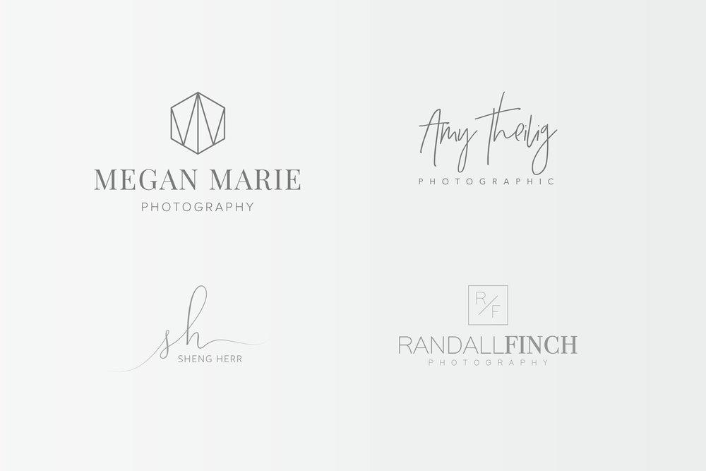 GoLive_Logos.jpg