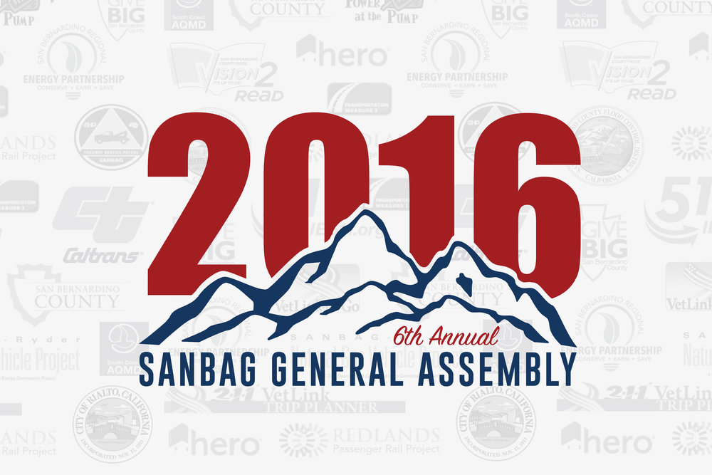 SANBAG_2016GA.jpg