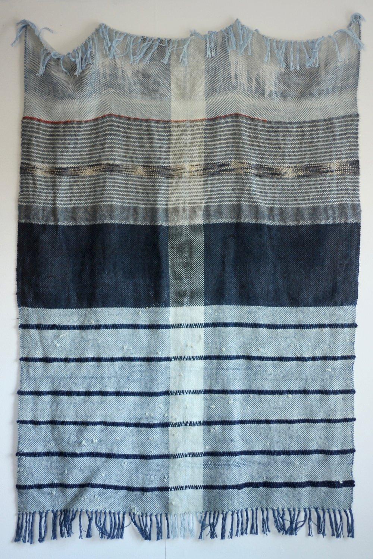 Personal Blanket