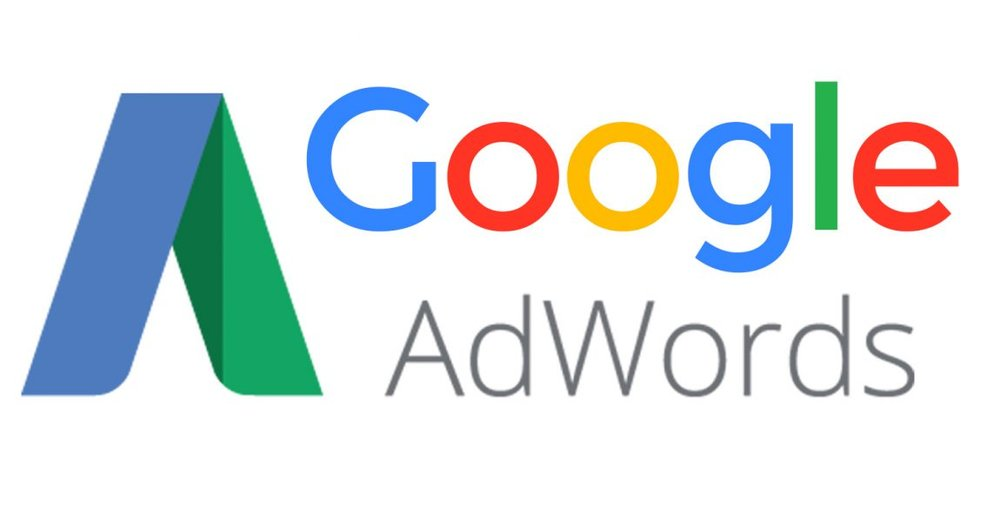 google-adwords-logo-1150x592.jpg
