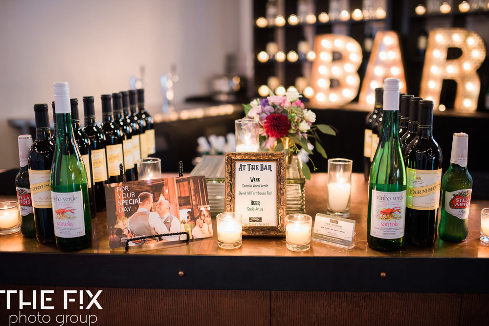 Seattle-corporate-event-open-house-sodo-park-20.jpg
