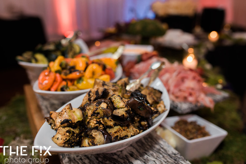 Seattle-corporate-event-open-house-sodo-park-26.jpg