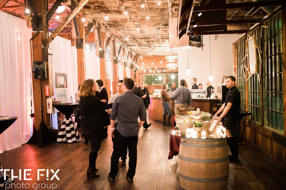 Seattle-corporate-event-open-house-sodo-park-37.jpg