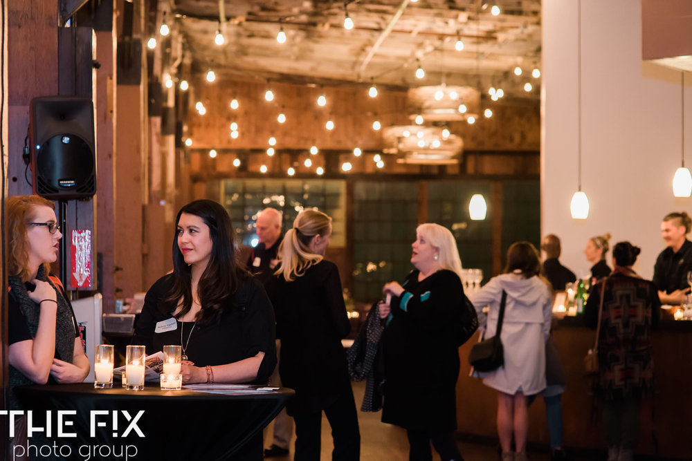 Seattle-corporate-event-open-house-sodo-park-38.jpg