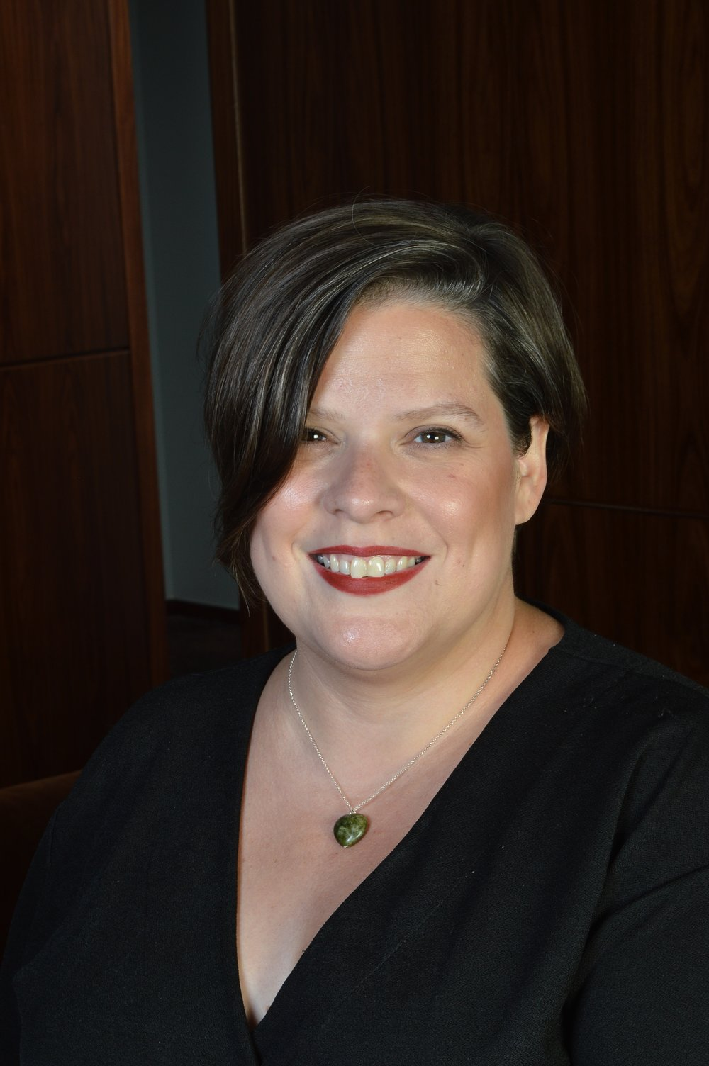 Louise O'Brien - Regional Public Relations Director -Langham Hospitality  - Louise O'Brien is the Regional Public Relations Director for Langham Hospitality Group in North America, directly overseeing the public relations efforts for five hotels in North America, and acting as the liaison for all North American press initiatives on behalf of the Langham Hospitality Group hotels around the world. Prior to joining the team at Langham, Louise was a Vice President at DKC, in the hospitality and lifestyle divisions, focusing on launching hotels, restaurants and bars in New York, Chicago, Miami and around the world. She spent the previous portion of her nearly 15 year career as a destination specialist, serving as an Account Director on the South African Tourism account at Hawkins International in New York; Media Relations expert on the Las Vegas Convention & Visitors Authority account for R&R Partners in Las Vegas; and Media Relations Manager for the French Government Tourist Office (now Atout France), servicing the entire United States. Louise started her career at KWE Associates, which was her first introduction to both public relations and the world of hospitality and tourism. A passionate traveler, she has visited nearly every continent and speaks conversational French and Spanish – or at least she tries. A graduate of Hofstra University, Louise majored in Philosophy and English and was a member of the Alpha Theta Beta sorority and served as Editor in Chief of The Chronicle, Hofstra's weekly newspaper. Louise is a native of New York City.