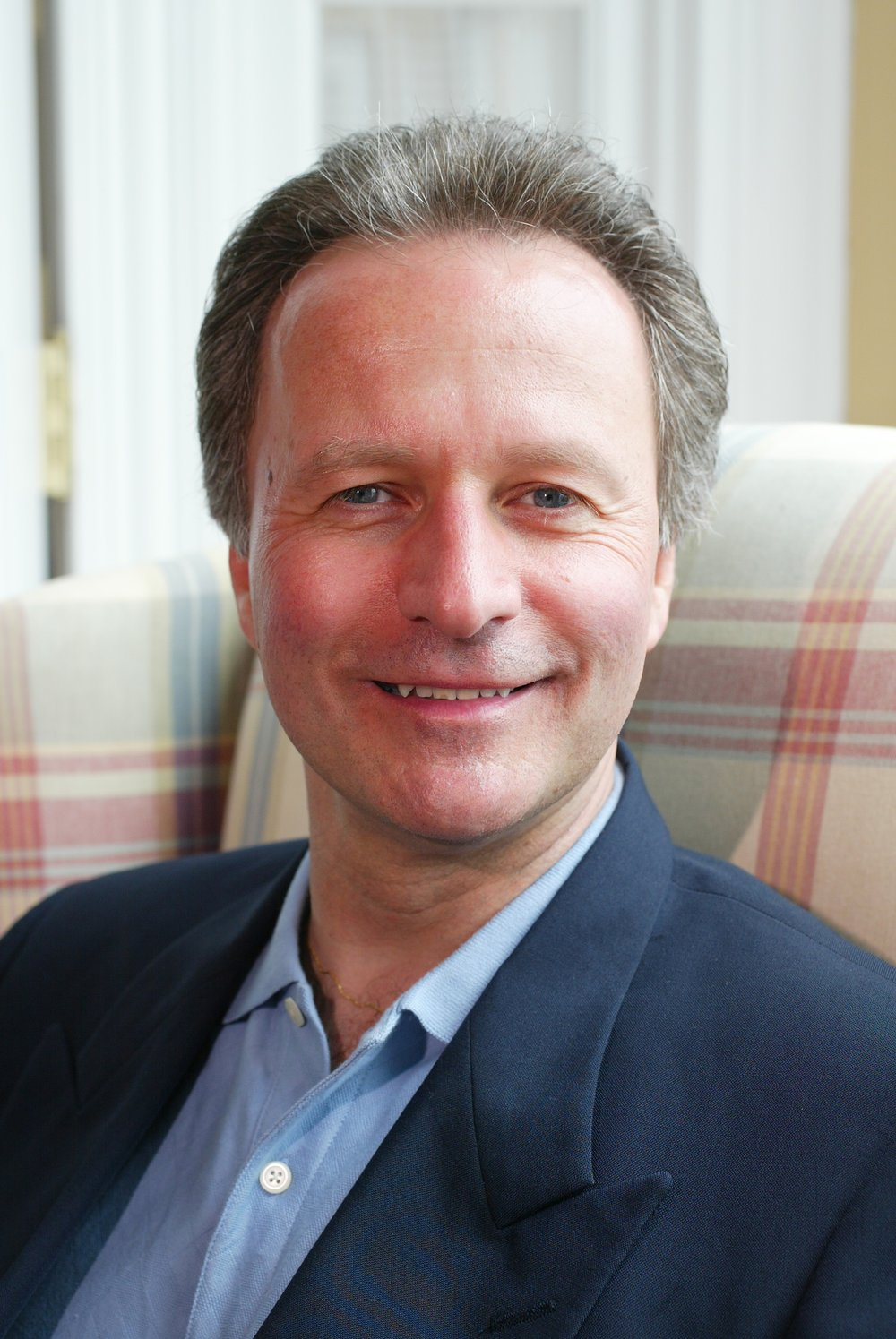 Michel Ducamp - Chief Operating Officer - The Adelphi Saratoga Springs - Michel has over 30 years of corporate, multi-property and property-based experience in luxury hospitality and real estate management.  His highly diversified career has concentrated on the strategic development, construction, historic renovation, financial turnaround and operational restructuring of well-known properties, homes, offices and brands for firms including Four Seasons Hotels and Resorts, St. Regis Hotels & Resorts, Rocco Forte Hotels, Nantucket Island Resorts, Solstice Collection, Jumby Bay Island Company and Bloomberg.  Michel's properties have consistently risen to the top of recognized worldwide rankings including the Travel + Leisure Gold List, Conde Nast Traveler's Top Hotels, Andrew Harper's Top Hideaways and Robb Report Best of the Best.Michel has highly diversified experience in development, real estate management, property takeovers and asset management. He also has extensive experience in hospitality operations, spas, golf and racquet sports, marinas and resorts, and considerable international, high visibility and high security experience.  He has held roles supervising project management and historic renovations and senior responsibilities in the Destination Club and Shared Use Real Estate markets where he managed ultra-luxury residential real estate operations and maintenance.Michel holds a bachelor's degree in liberal arts from Cornell University, as well as a master's degree from the Cornell University School of Hotel Administration.  He is also fully fluent in French and Spanish.