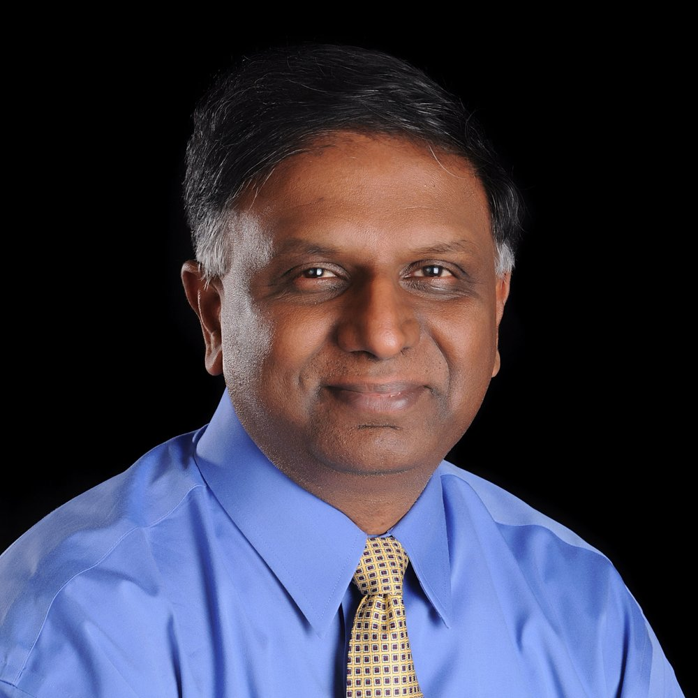 SUNDAR SWAMINATHAN -Director of Hotel Solutions Marketing - Oracle Hospitality.   -