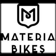 materia_bikes.png