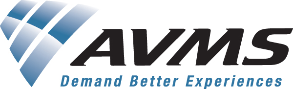 AVMS_Final_logoK+8203.jpg
