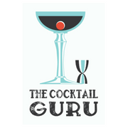 cocktail guru.png