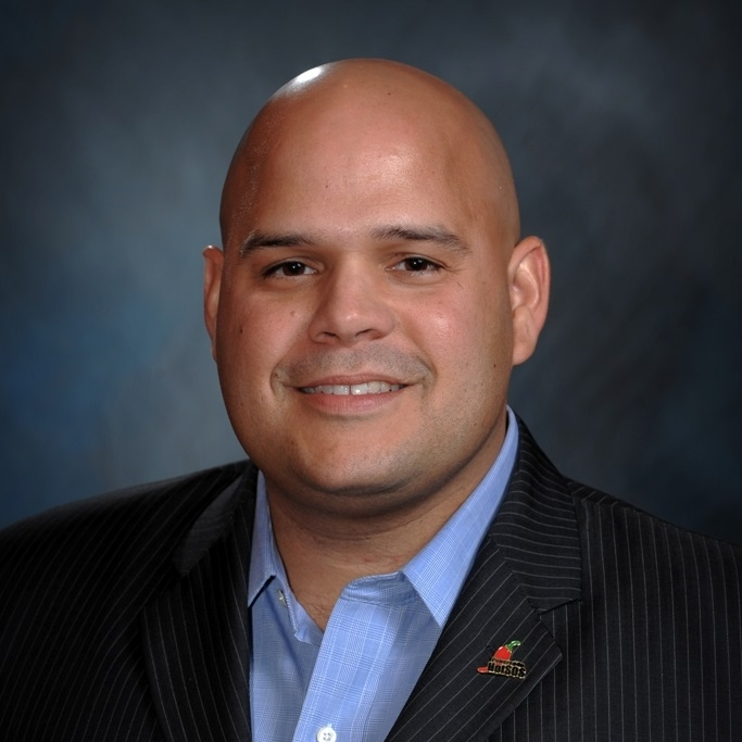 Alberto Santana - SVP Sales, Service Optimization - Amadeus IT Group - A Miami native and avid Canes fan, Alberto is a veteran of Hospitality IT Sales.   Alberto joined MTech and became employee number 8 of the organization that went on to create the service optimization solutions HotSOS and REX.  A renown traveler and foodie, he currently serves as SVP Sales, Service Optimization for Amadeus Hospitality.  Amadeus is a leading provider of advanced technology solutions for the global travel industry. We offer Hospitality solutions for every stage of the traveler journey.  From search and booking to check-in and departure, our offerings help you improve efficiency, deliver exceptional experiences, and exceed brand promise.