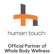 Official Partner of Whole Body Wellness.png