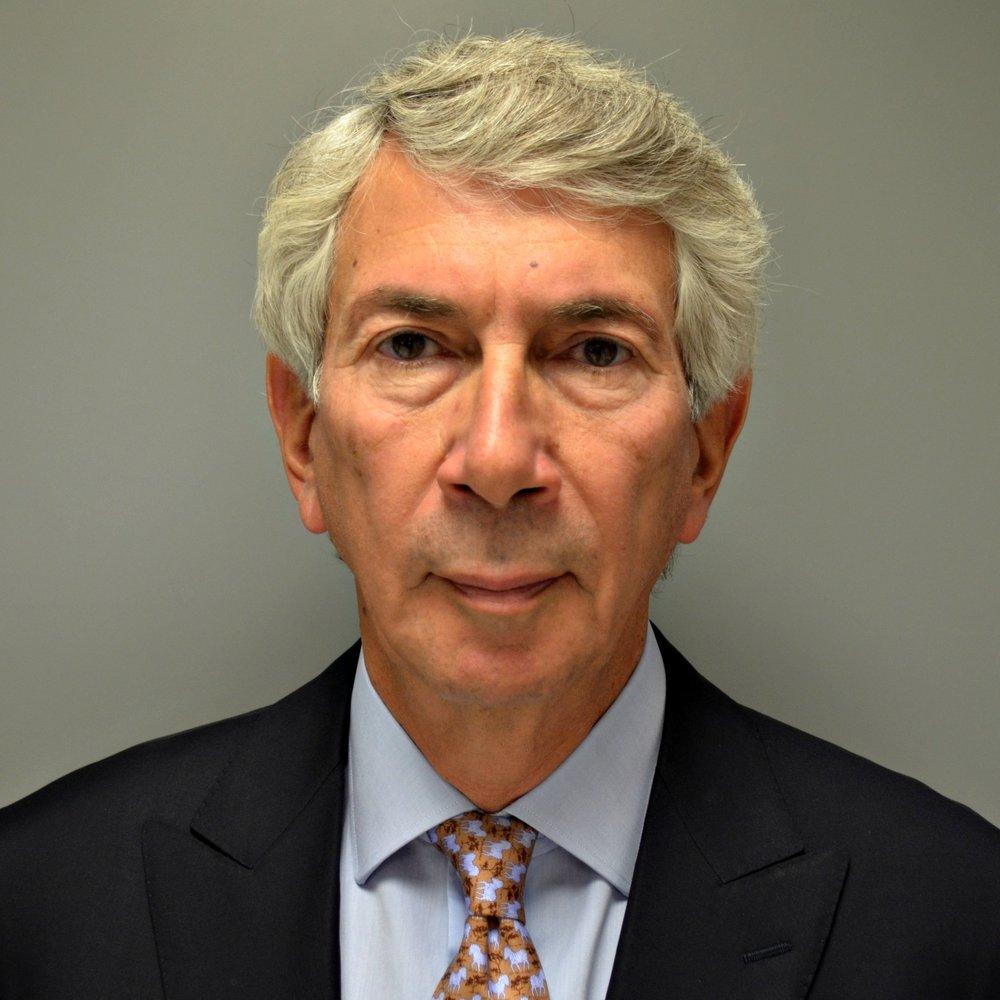STELIOS ANGLOUPAS- President & CEO - Signature Europe -
