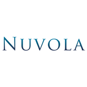 Logo-Nuvola.png