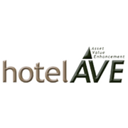 hotelave180.png