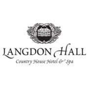 langdonhall.png