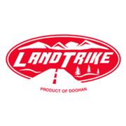 landtrike180.png