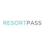 resort pass.png