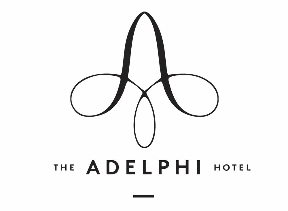 adelphi.png