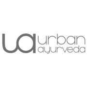 urban180.png