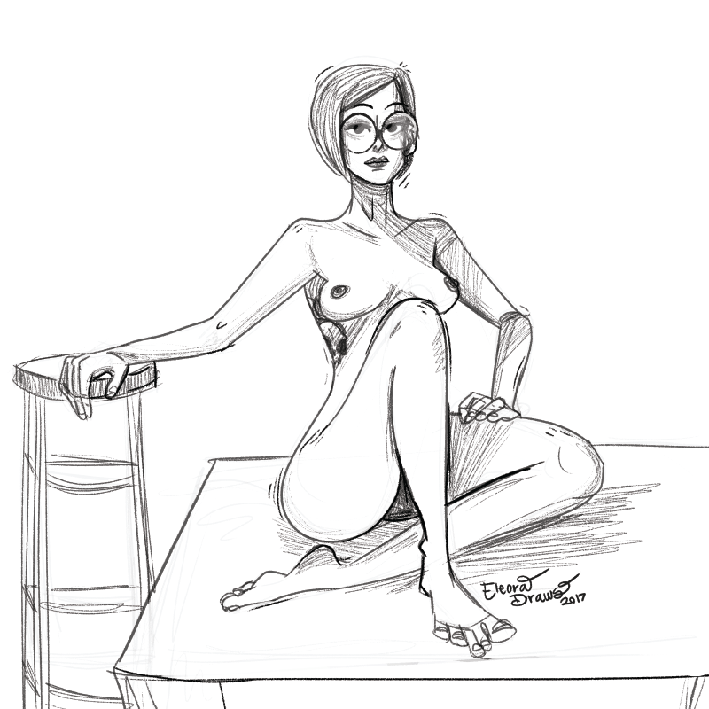 Figure Drawing WebsiteArtboard 15.png