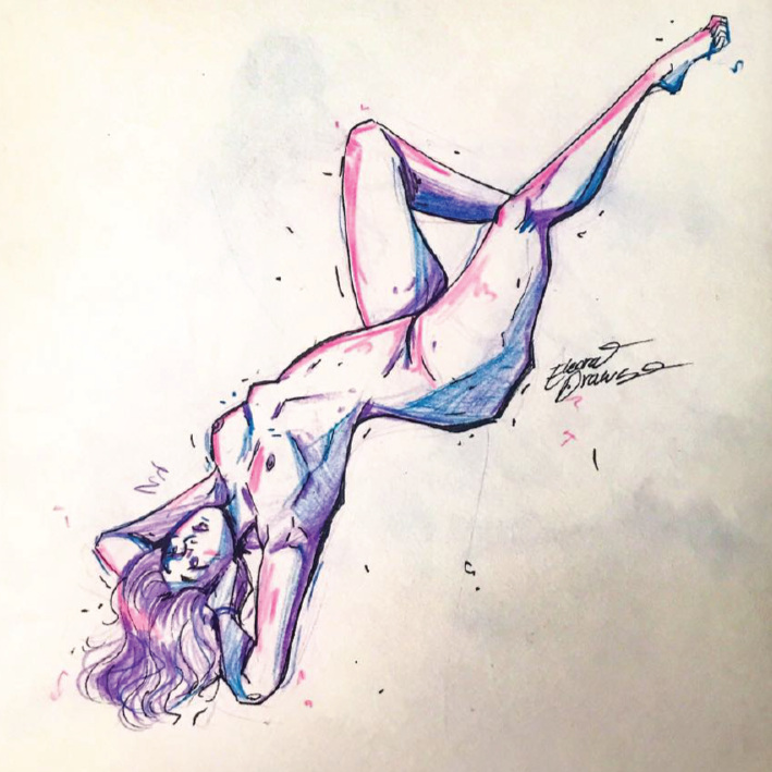 30 minutes - Traditional