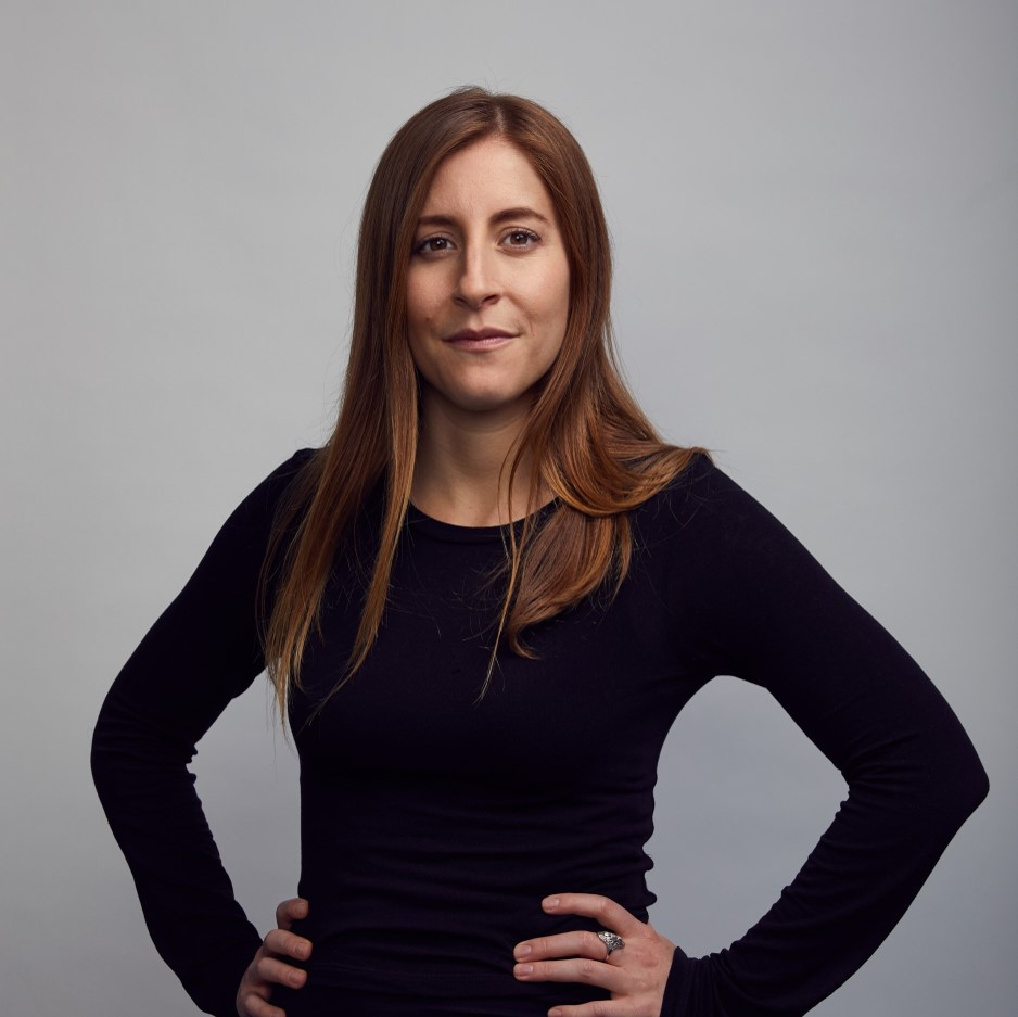 Adena Hefets - Co-Founder and CEO, Divvy Homes