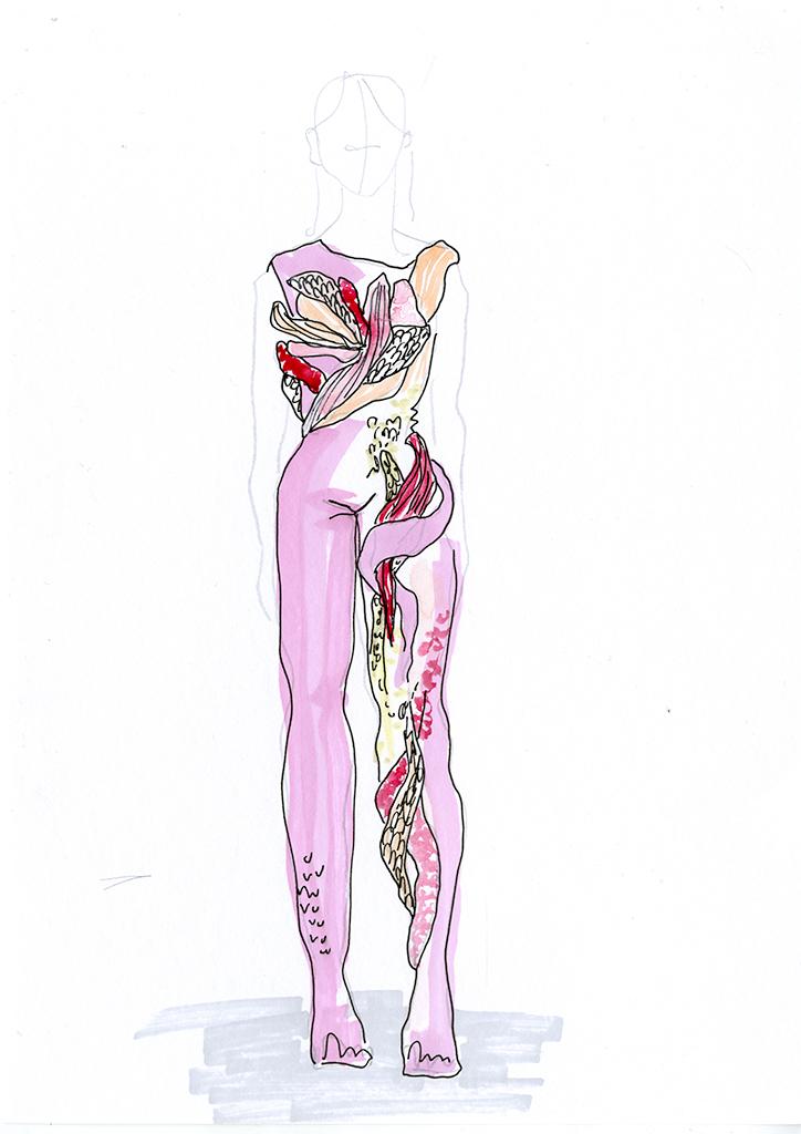 Sketch13.jpg
