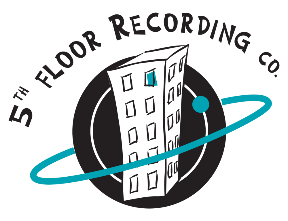 fifth-floor-recording-co.png