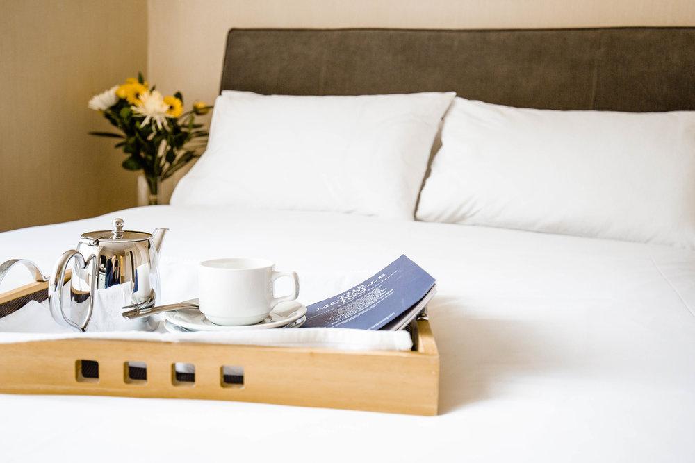 Bedrooms-024.jpg