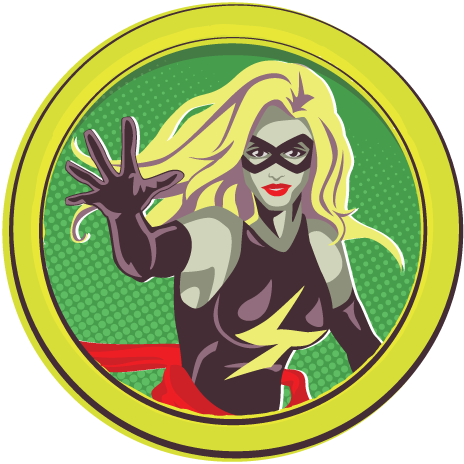 ms-marvel-tier3-badges-5-final.png