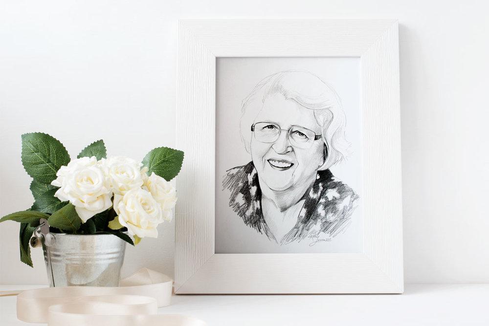 grandma-frame.jpg