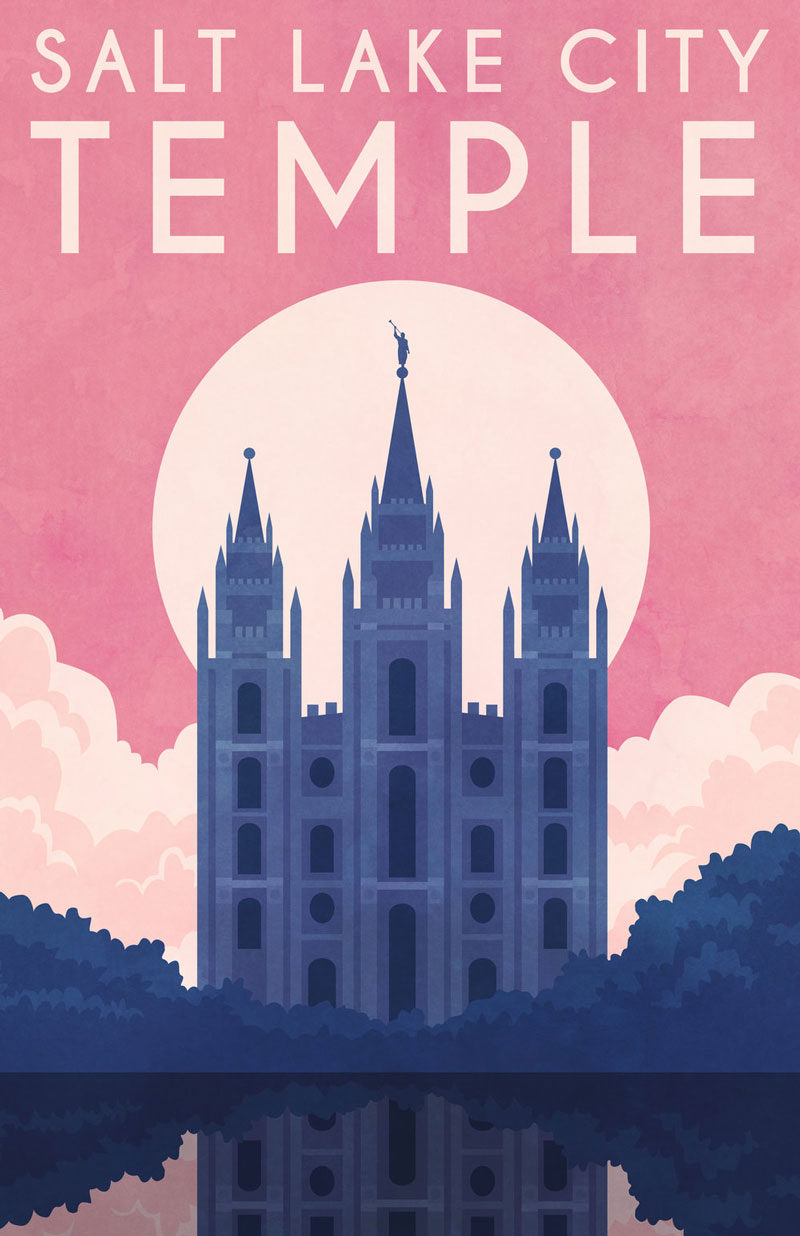 temple-poster.jpg