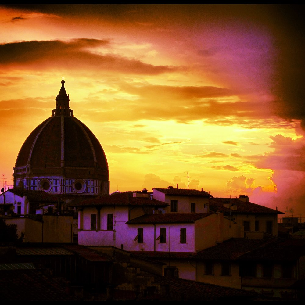 Firenze2011.jpg