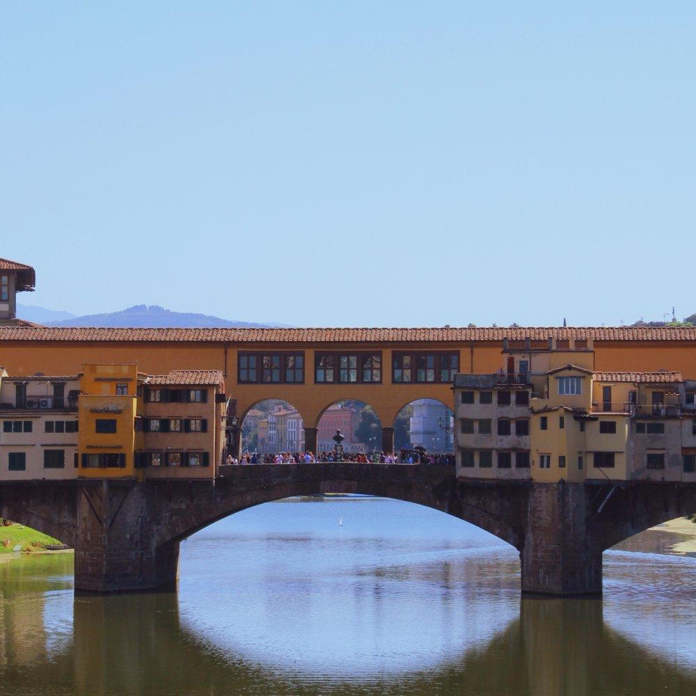Ponte2011.jpg