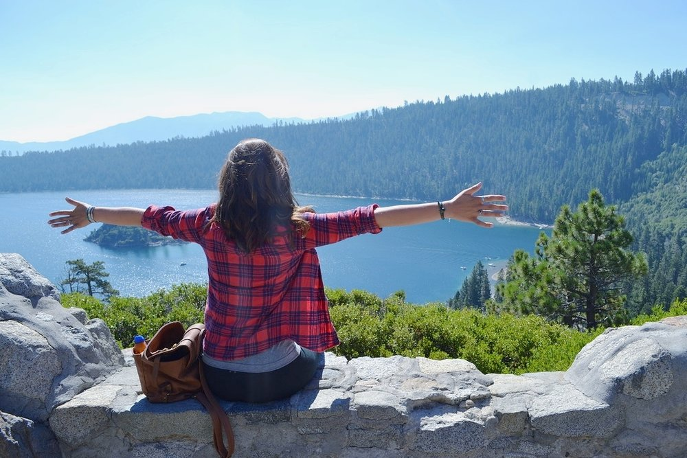Tahoe (1).JPG