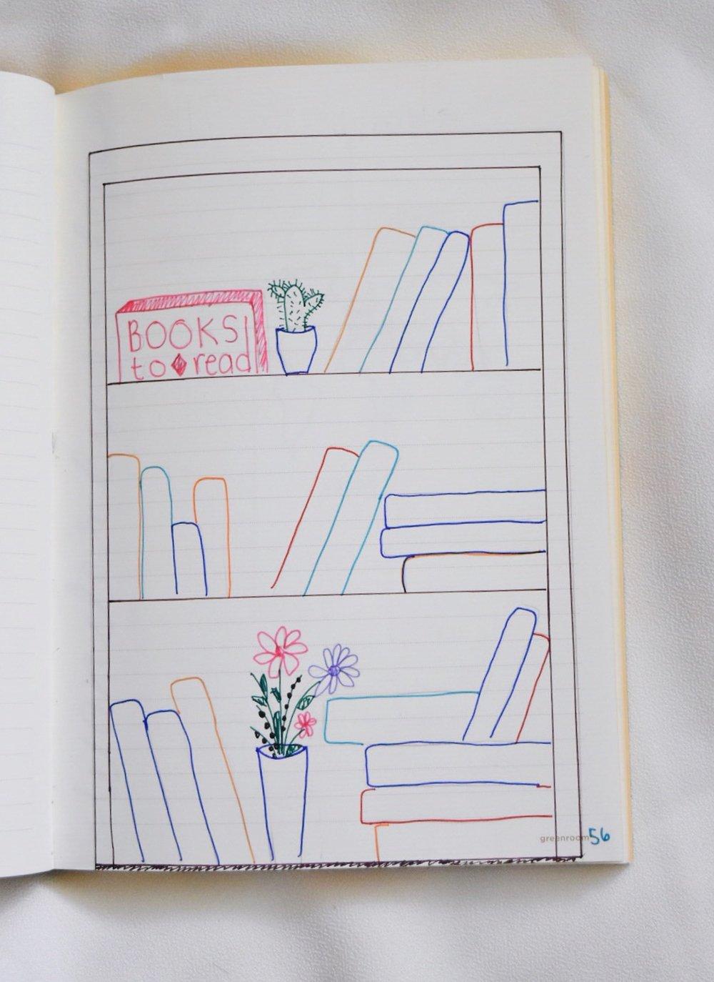 10 - Books.jpg