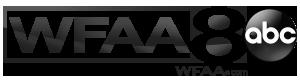 WFAA 8 ABC
