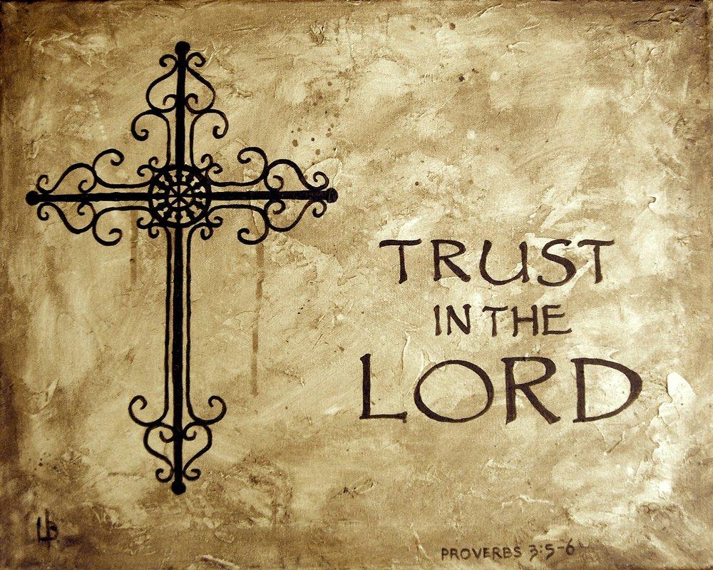 Crossverse Trust
