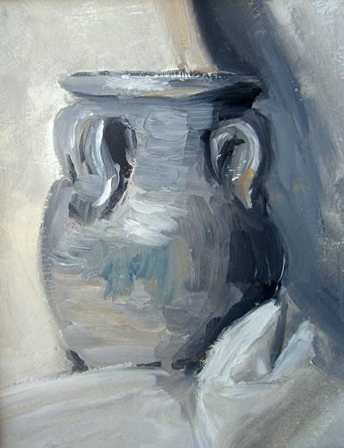Jar Study