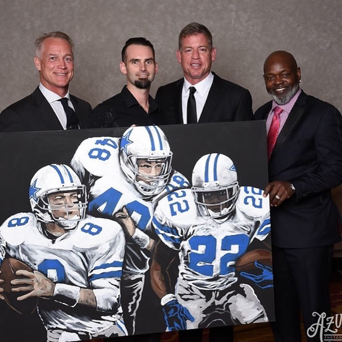 Cowboys-greats.jpg