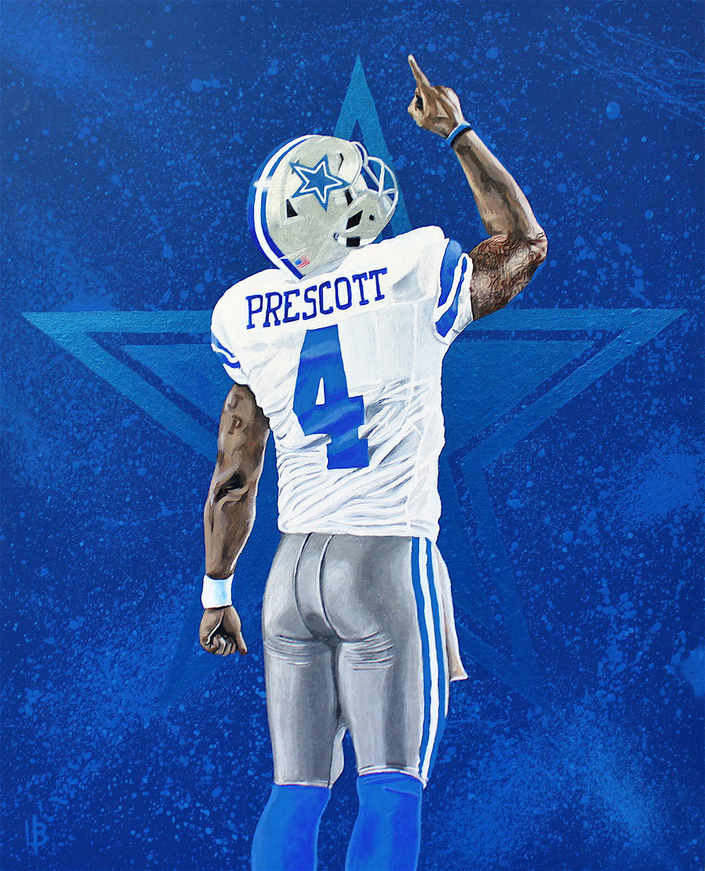 DAK-Prescott-Dallas-cowboys.jpg
