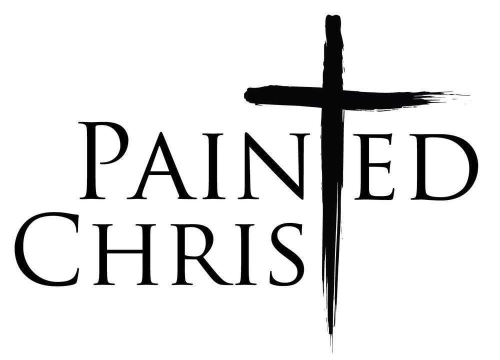 PaintedChrist-logo-wht.jpg