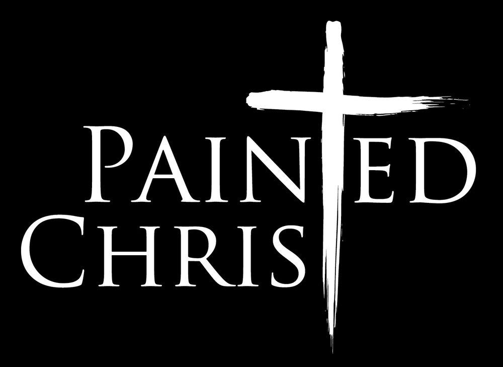 PaintedChrist-logo-blk.jpg